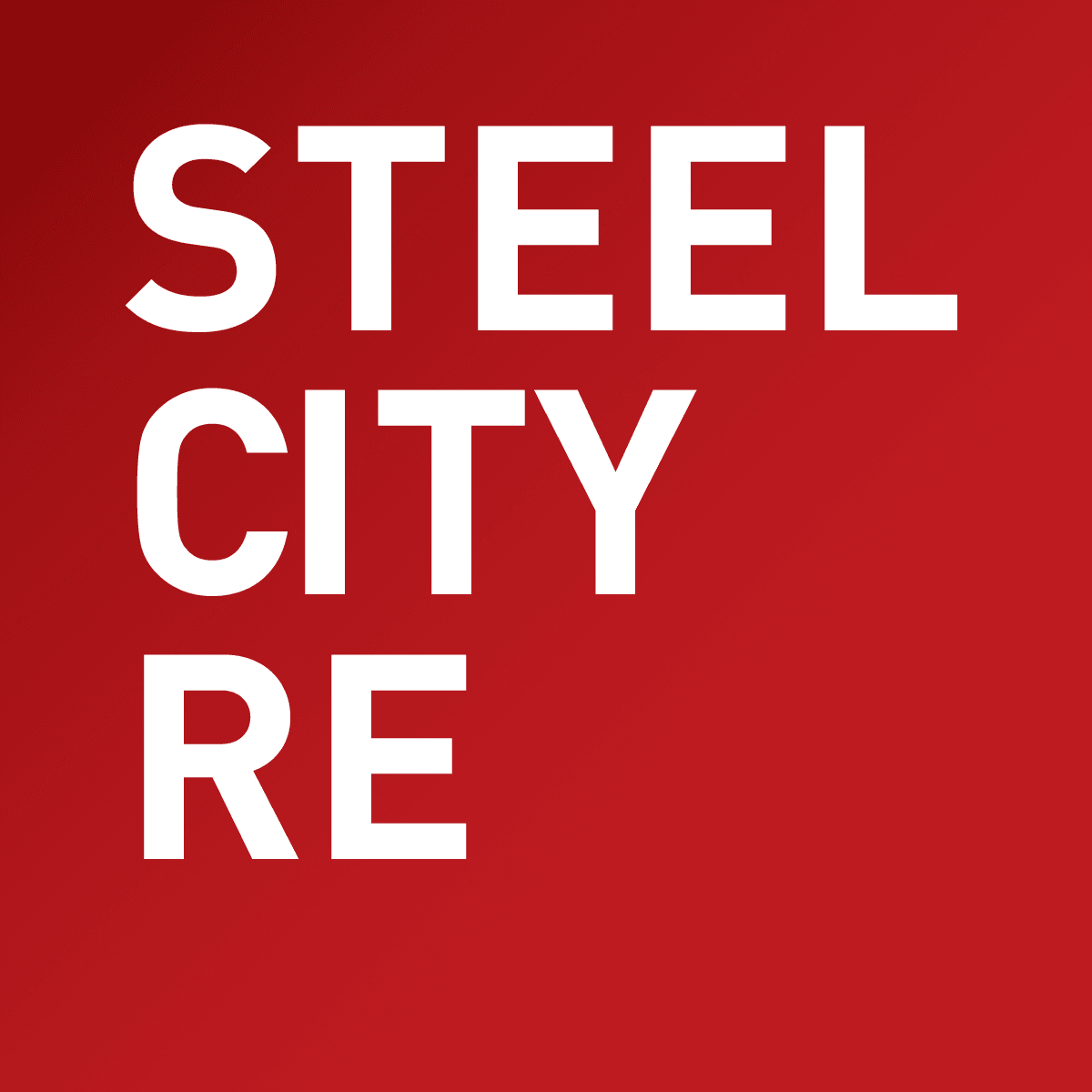 Steel City Re